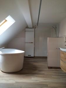 Franz Zierer Haustechnik - Sanitär