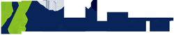 Logo-Franz-Zierer-blau-transparent-250
