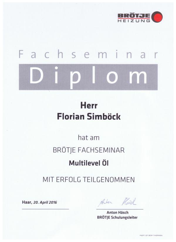 Diplom Florian Simböck red
